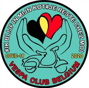 patch-vcb-covid19